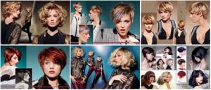 Catalogue Coupe De Cheveux Femme | jemecoiff.com