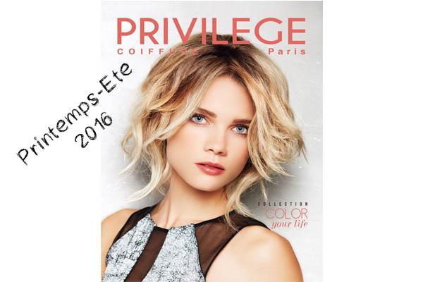 Catalogue Coiffure Femme | jemecoiff.com