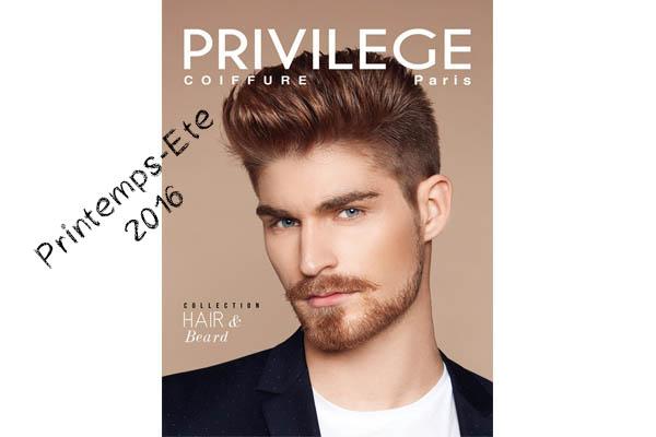 album de coiffure homme catalogue coiffure 2016. Black Bedroom Furniture Sets. Home Design Ideas