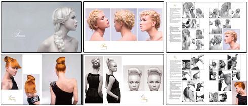 Catalogue De Coupe De Cheveux | jemecoiff.com