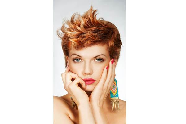 kak mono de coiffure poster pour salons de coiffure materielcoiffure. Black Bedroom Furniture Sets. Home Design Ideas