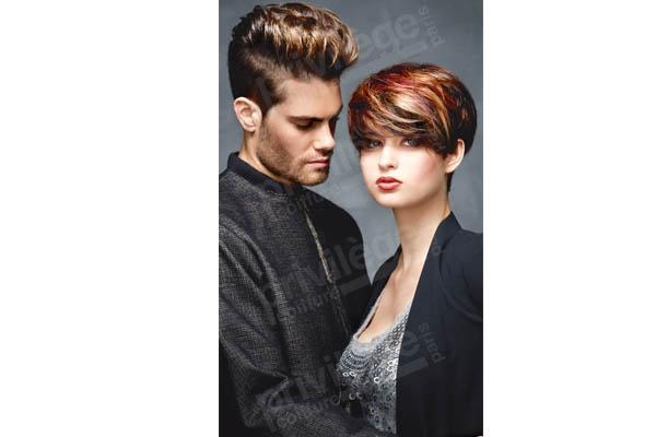 kak mono de coiffure poster pour salons de coiffure privil ge coiffure materielcoiffure. Black Bedroom Furniture Sets. Home Design Ideas