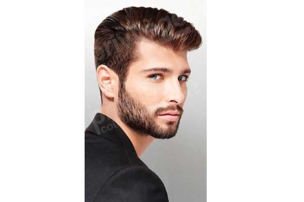 Coiffeur tendance sommieres recherche salon de coiffure for Coiffure demoiselle d honneur ado