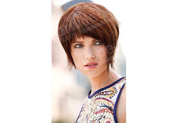 kak mono de coiffure poster pour salons de coiffure privil ge coiffurefemme printemps t 2014. Black Bedroom Furniture Sets. Home Design Ideas