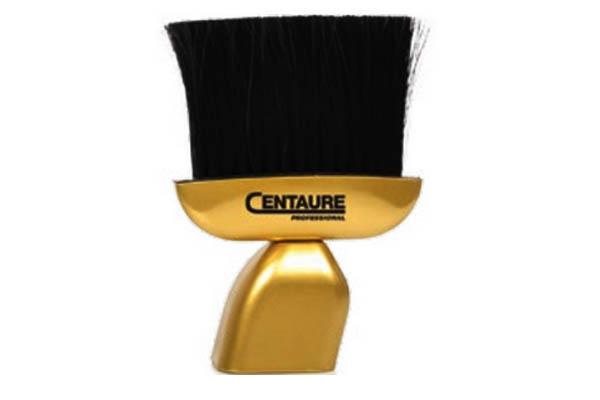 balai cou centaure dor accessoire de coiffure. Black Bedroom Furniture Sets. Home Design Ideas