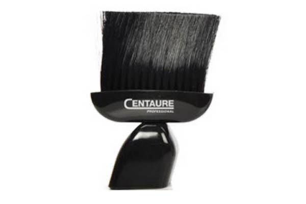 balai a cou mat riel de coiffure pour professionnels. Black Bedroom Furniture Sets. Home Design Ideas