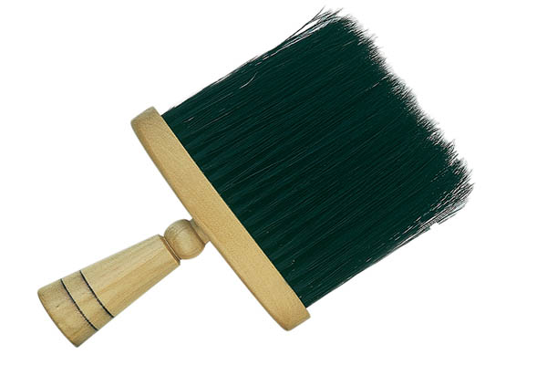 balai a cou coiffure mat riel de coiffure pour. Black Bedroom Furniture Sets. Home Design Ideas