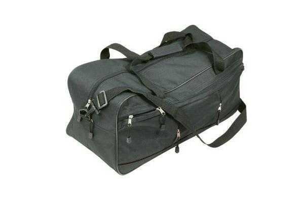 samsonite bagage enfant funny face schoolbag small 65 liters jaune bee. Black Bedroom Furniture Sets. Home Design Ideas