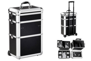 valise valise pour le travail domicile valise. Black Bedroom Furniture Sets. Home Design Ideas