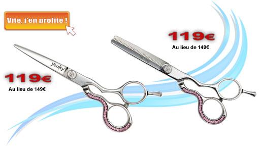 Coupe de cheveux courte femme 2013 salon de coiffure - Salon de coiffure afro noisy le grand ...