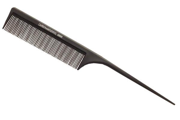 peigne de coiffure mat riel de coiffure pour professionnels ciseaux tondeuses s choirs et. Black Bedroom Furniture Sets. Home Design Ideas