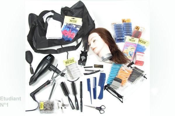 Apprentissage Coiffure | jemecoiff.com