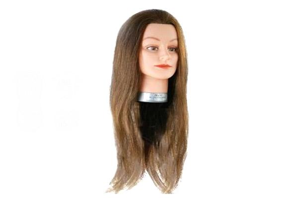 Salon de coiffure le salon rue st laurent valise rangement coiffure salon uzdn - Salon coiffure rue st laurent ...