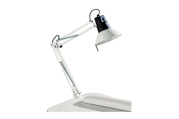lampe manucure lampe d 39 esth tique accessoires de. Black Bedroom Furniture Sets. Home Design Ideas