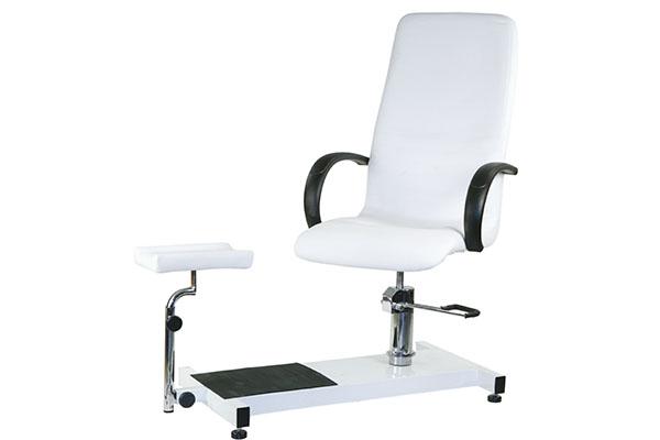 mat riel esth tique mobilier esth tique p di service. Black Bedroom Furniture Sets. Home Design Ideas