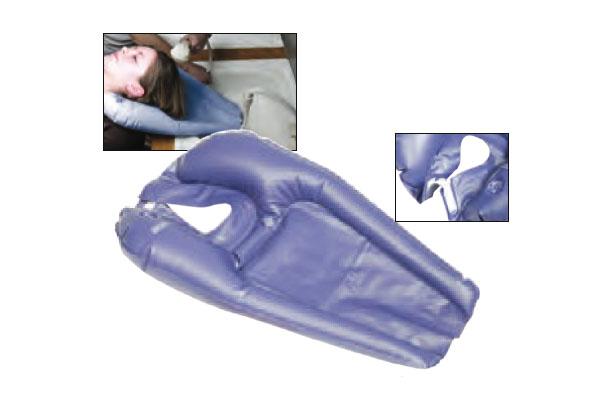 lave t te gonflable equipement de coiffure domicile mat riel de coiffure domicile. Black Bedroom Furniture Sets. Home Design Ideas
