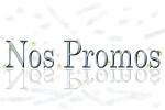 NOS PROMOS