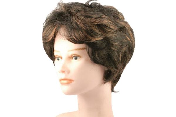 perruques accessoires cheveux extensions cheveux postiches cheveux perruque katia courte. Black Bedroom Furniture Sets. Home Design Ideas