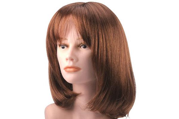 perruques accessoires cheveux extensions cheveux postiches cheveux perruque clara mi. Black Bedroom Furniture Sets. Home Design Ideas
