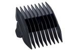 Contre peigne Haircut 9/12mm