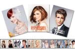 Album-de-coiffure