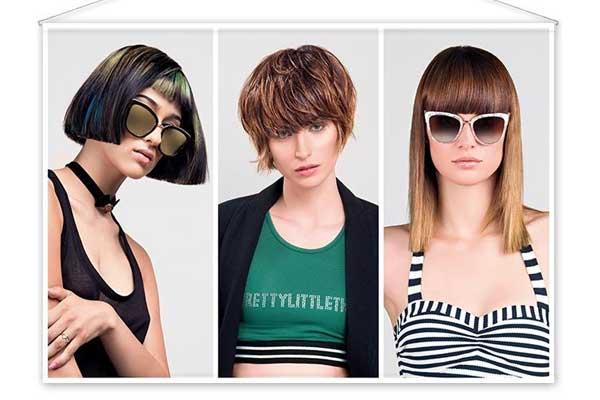 kak mono pour salon de coiffure poster pour salon de coiffure privil ge coiffure. Black Bedroom Furniture Sets. Home Design Ideas