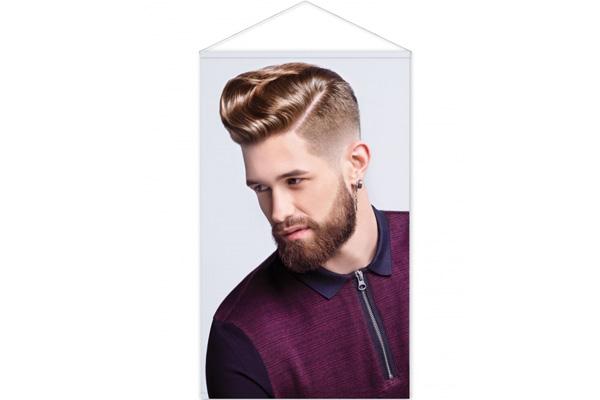 posters coiffure photos de coiffure albums coiffure kak monos coiffure materielcoiffure. Black Bedroom Furniture Sets. Home Design Ideas