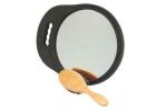 Miroir Moussy