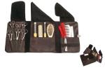 - Trousse à outils coiffure Argos