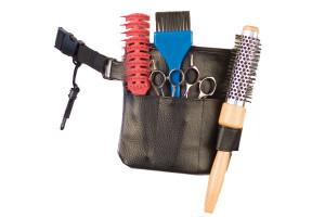 - Trousse coiffure Corfou