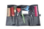 Trousse à outils coiffure Delphes