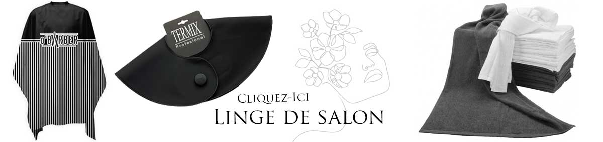 linge-de-salon-2020