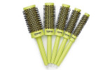 Lot de brosses Color TERMIX