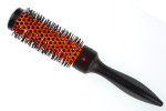 Brosse Neon orange Denman ø 30mm