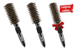 Lot de 3 brosses Tondéo
