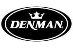 Brosses Denman