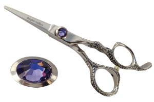 Ciseaux coiffure hpc-P3 T 4.5