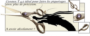 ciseaux-coiffure-petite-taille-blog