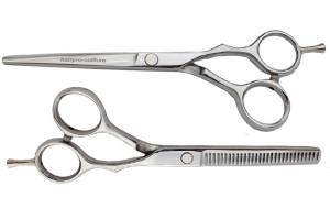 - Ciseaux coiffure DUO BNP2