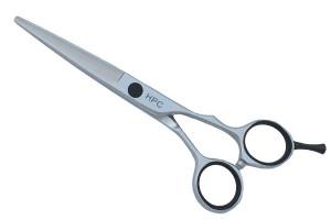 - Ciseaux coiffure Kusa HPC
