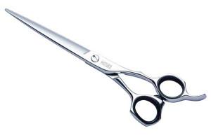 Ciseaux barbier Matsuka 8'0