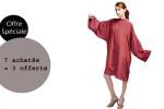 - Lot Elfe Rouge 7 achetés + 3 offerts