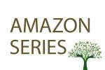 Logo Amazon Series