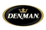 Logo Denman