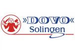 Logo Dovo Solingen