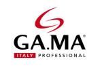 Logo GA.MA