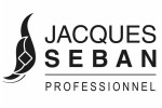 Logo Jacques-Seban