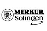 Logo Merkur Solingen
