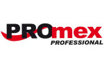 Logo Promex