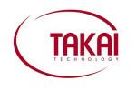 Logo Takai